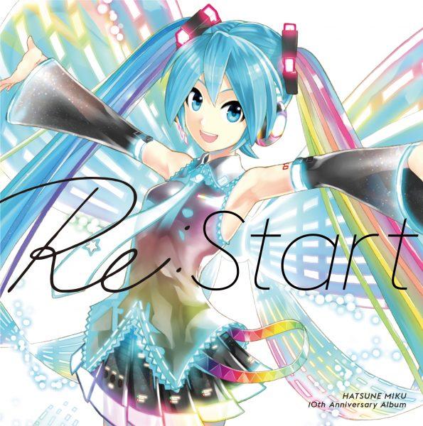 0711_miku_10th_cd_re_start_h1_72